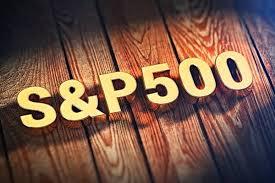 S&P500投信の積立投資を始めます。