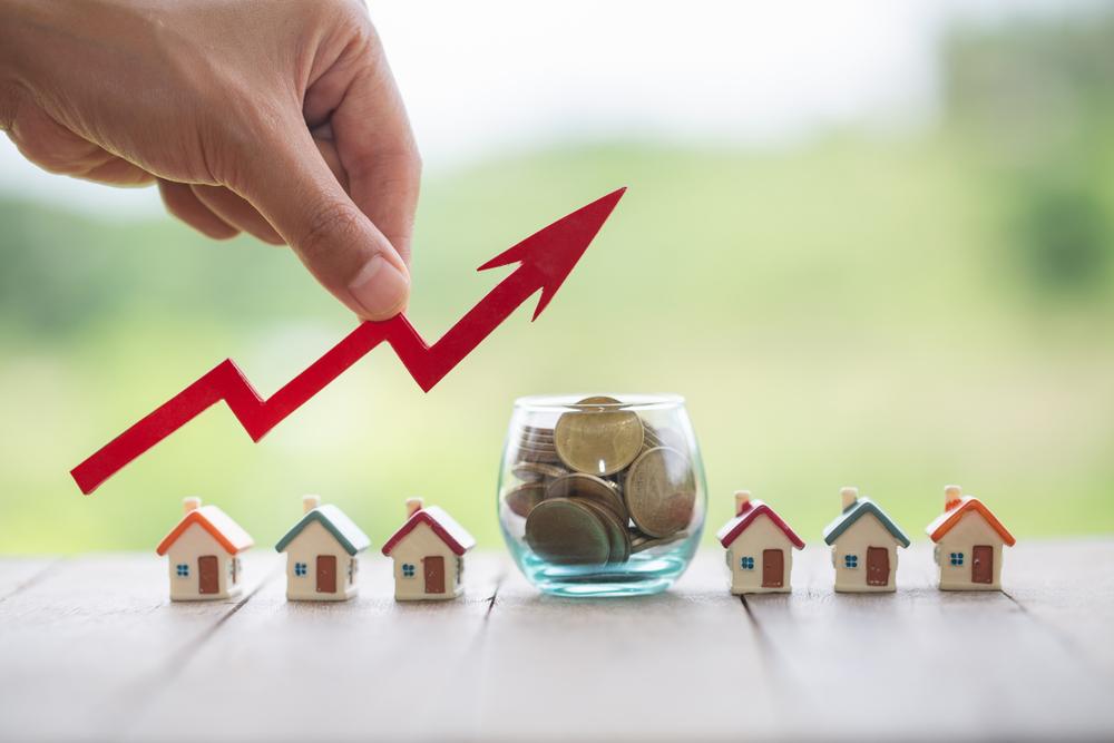 資産運用では不動産投資は欠かせない