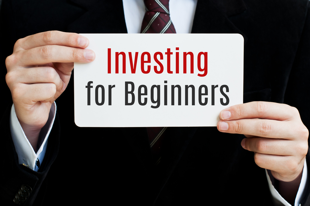 不動産投資初心者が知っておきたい6つのこと