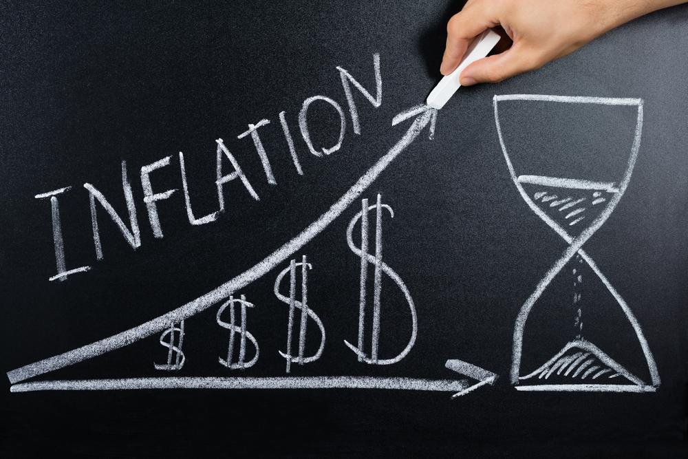 不動産投資はなぜインフレに強いと言われるのか?