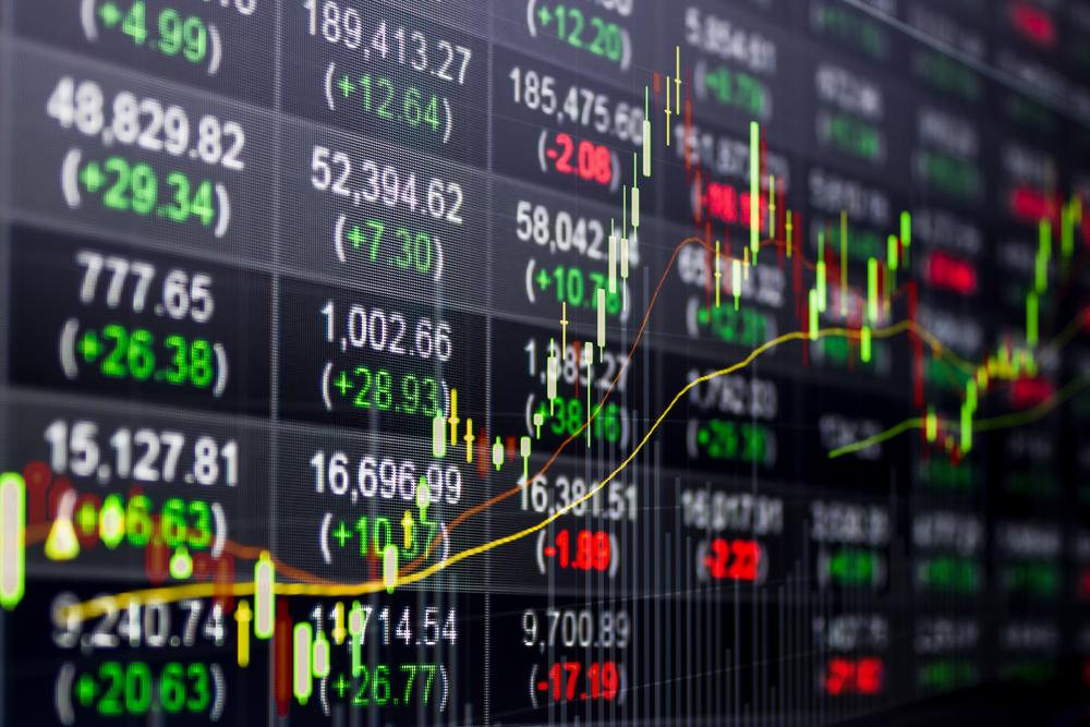 株式投資とは?メリット・デメリット、初心者向けの始め方を解説