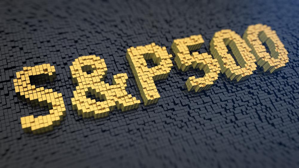 バフェットも絶賛?S&P500の有用性を解説!