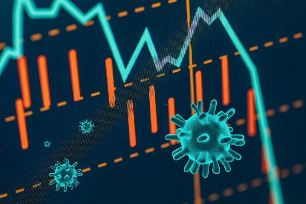 コロナウイルスで不動産暴落は嘘!投資種別でみる影響のある不動産投資とは
