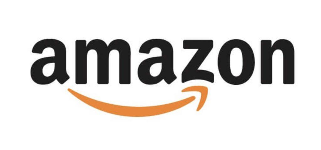 Amazonランキング1位に返り咲きました!